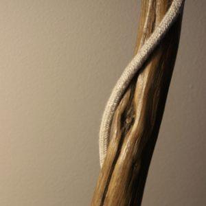 Aveline filabois