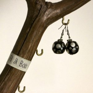 porte bijoux en bois filabois